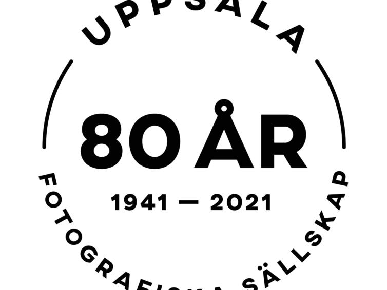 Inlämning till vårsalong 2021